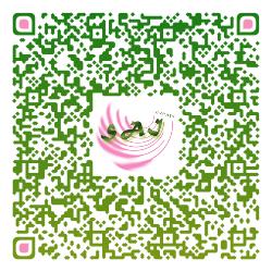 unitag_qrcode_1359669993609